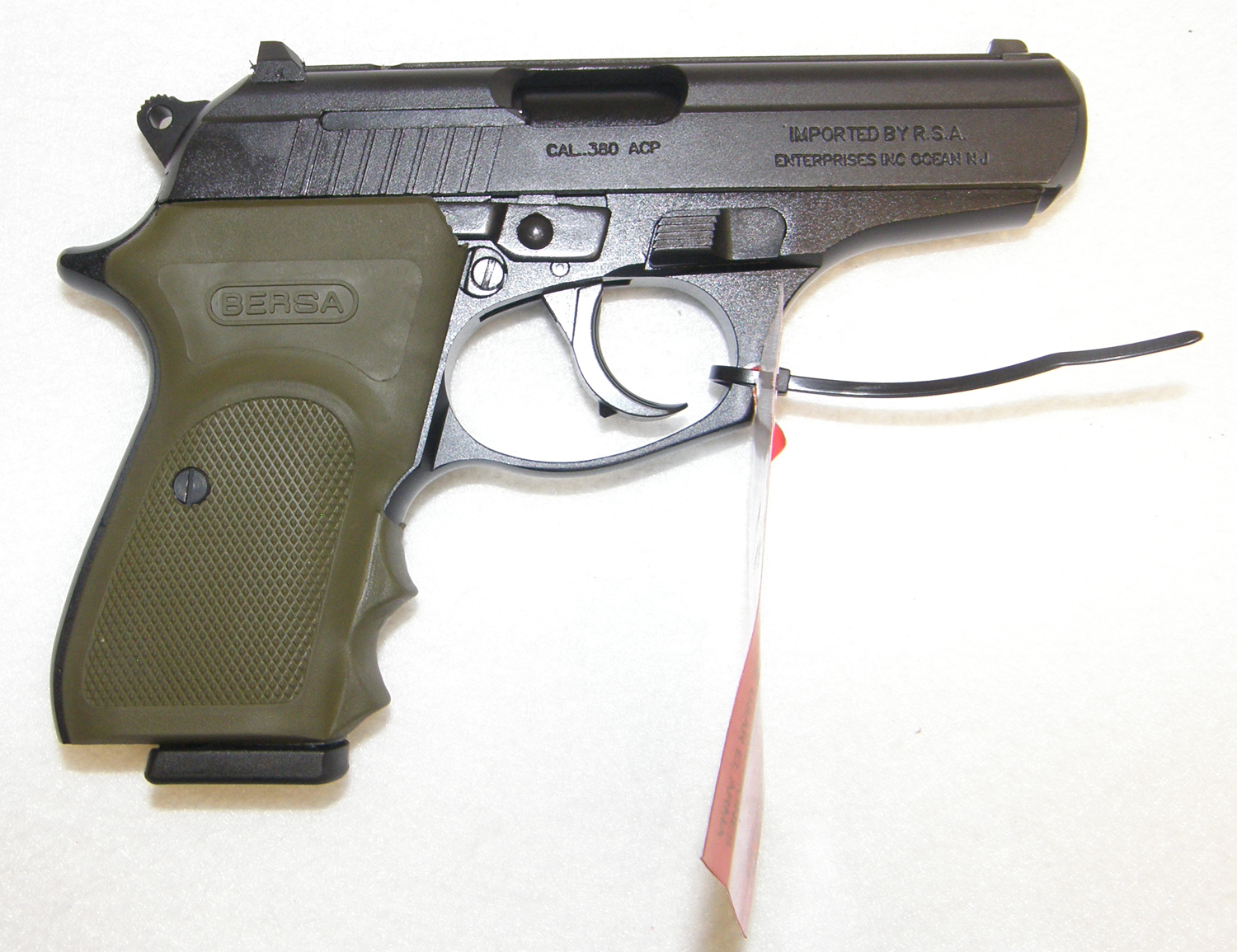 concealed carry Self defense act unit issues licenses to carry a weapon in the state of oklahoma effective november 1, 2012, license holders can legally carry their handguns in a concealed or unconcealed manner.