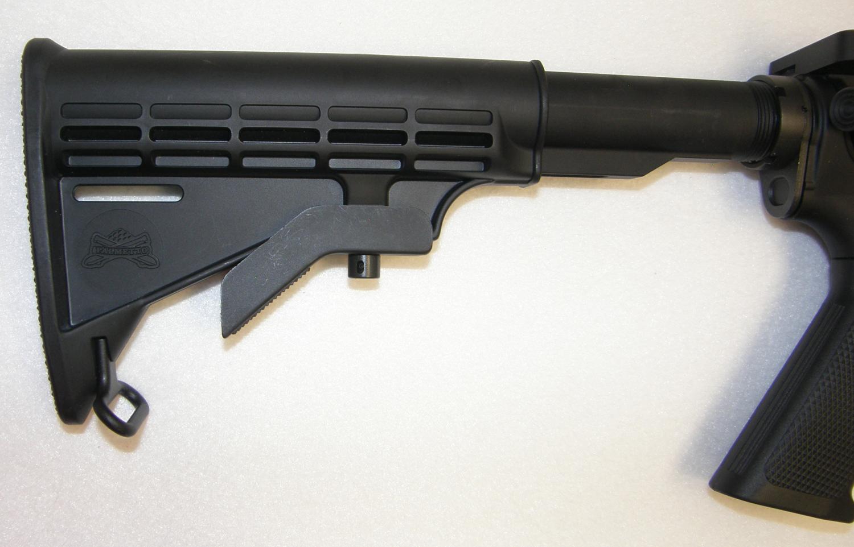 "Freedom Auto Group >> Palmetto State Armory 5.56/.223 AR-15 ""Freedom Rifle"" (New ..."