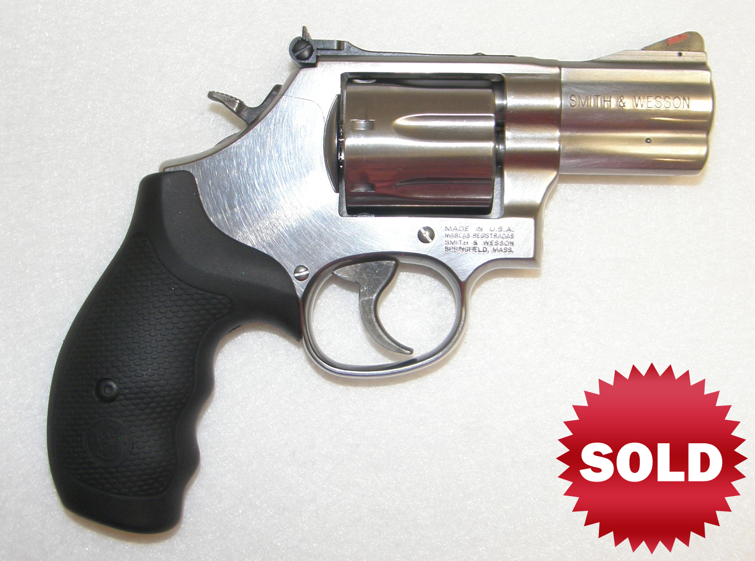 smith_and_wesson_686_357_magnum_2_5_inch_barrel