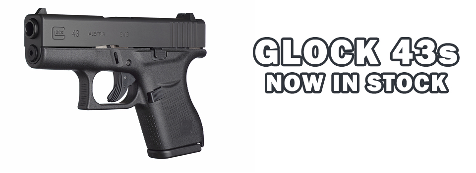 glock_43s_featured1