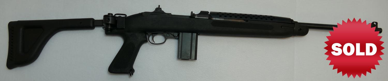 auto_ordnance_m1_folding_stock_30_carbine_rifle
