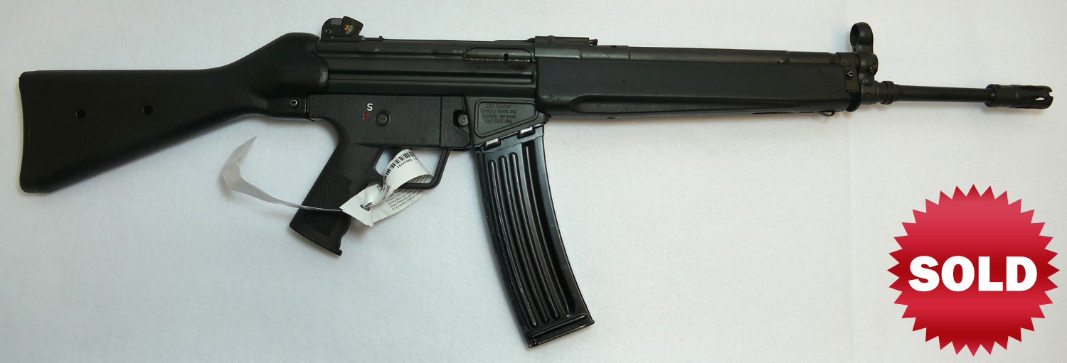 century_arms_c93_556mm_h_and_k_g3_clone_rifle