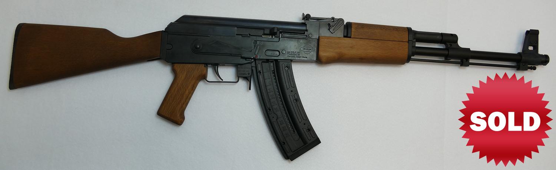 gsg_22_lr_ak47_rifle