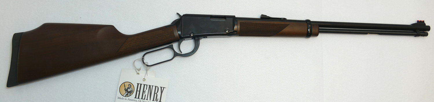 henry_17_hmr_lever_action_rifle