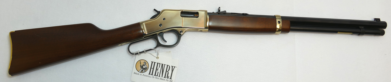 henry_44_magnum_golden_boy_big_boy_rifle