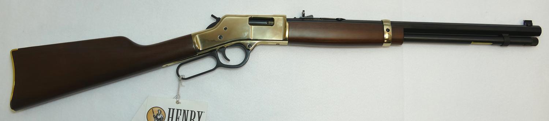 henry_golden_boy_45_long_colt_rifle