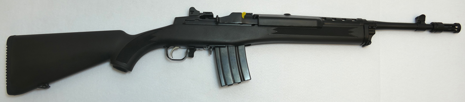 ruger_mini_14_556_223_tactical_rifle