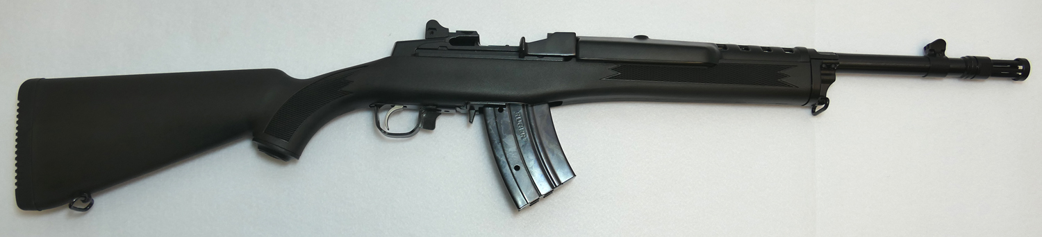 ruger_mini_30_762_39mm_tactical_rifle