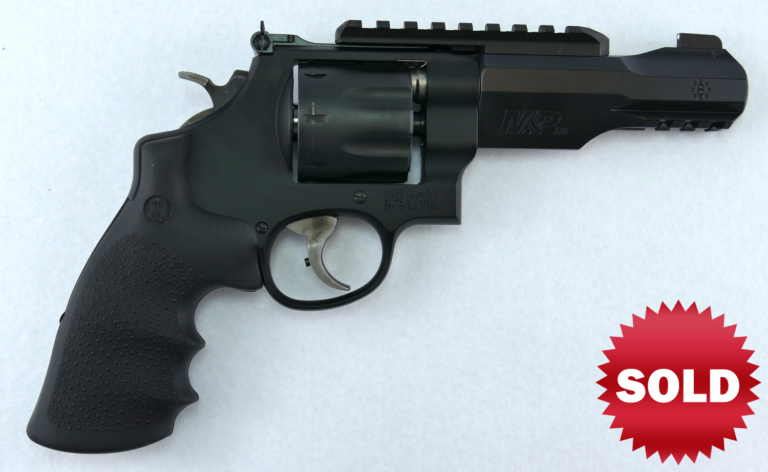 smith_and_wesson_R8_8_shot_357_mag_perf_center_revolver