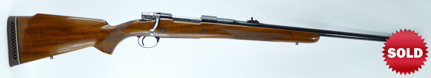 browning_high_power2