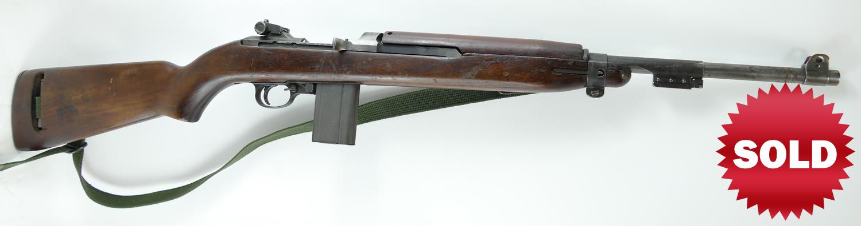 inland_m1_carbine_30_carbine_rifle_2