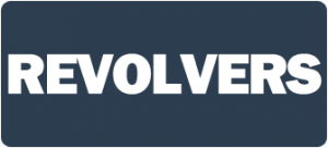 revolvers_button