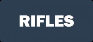 rifles_button