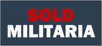 sold_militaria_button
