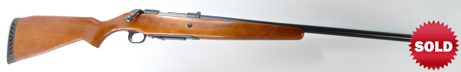 western_field_20_gauge_bolt_action_shotgun