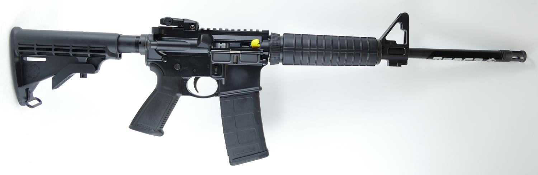 ruger_ar556_223_ar_rifle