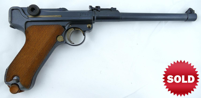 luger_dwm_1917_artillery_9mm_pistol