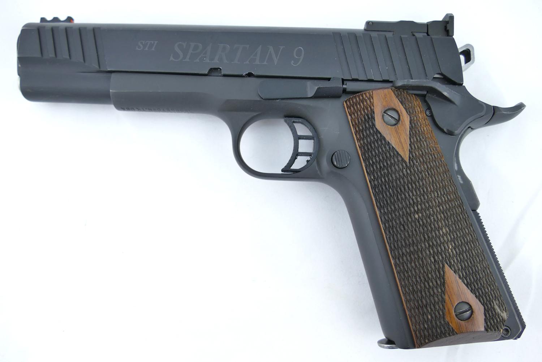 STI_1911_A1_9mm_Spartan_2