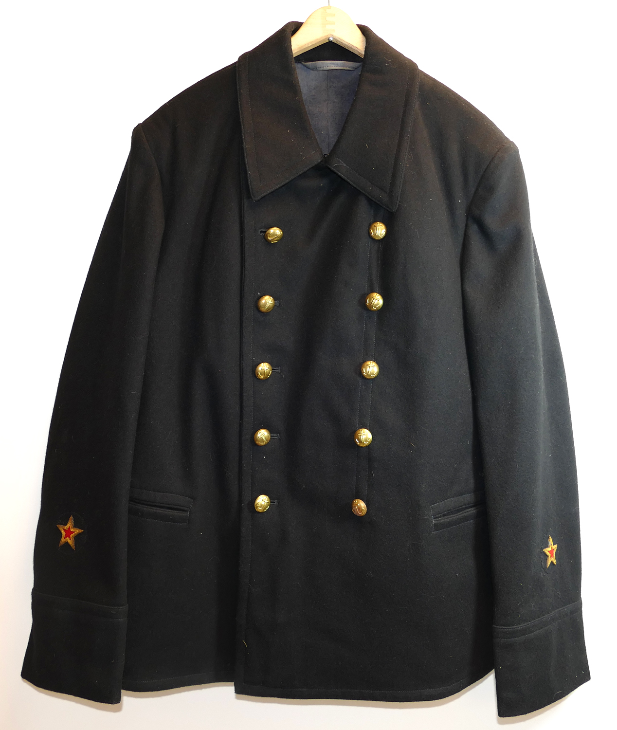 red_army_navy_commissar_wwii_uniform_jacket