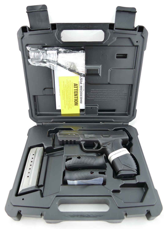 ruger_american_pistol_9mm