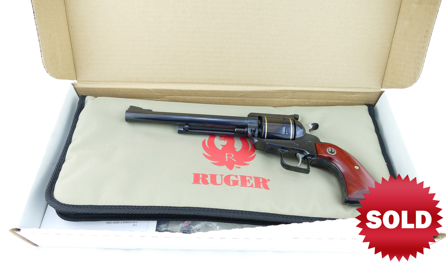 ruger_super_blackhawk_50th_anniversary_44_magnum