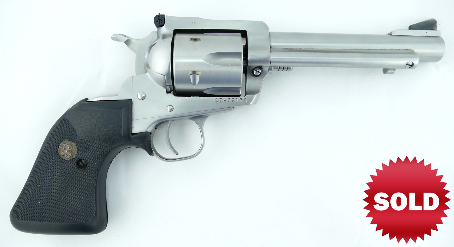 ruger_super_blackhawk_stainless_steel_44_magnum