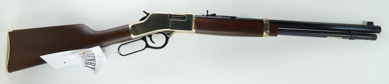 henry_golden_boy_357_magnum_lever_action_rifle