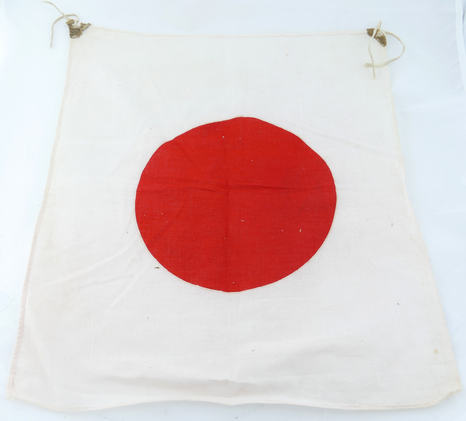 japanese_WW2_soldiers_meatball_flag