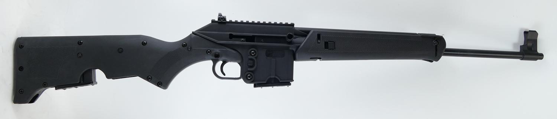 kel_tec_su_16_5_56_mm_rifle