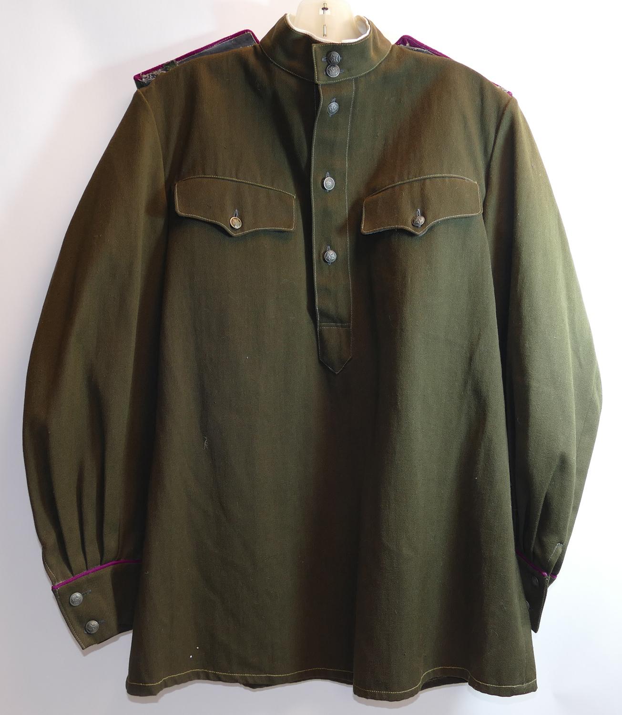 soviet_ww2_infantry_lieutenant_uniform_multiple_items