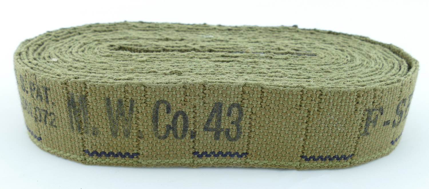 250_rd_cloth_belt_for_browning_1919