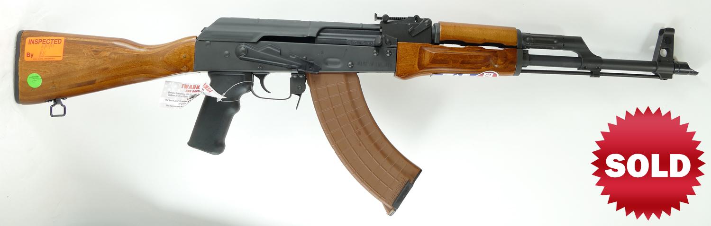 IO_inc_ak_47_762_39mm_rifle