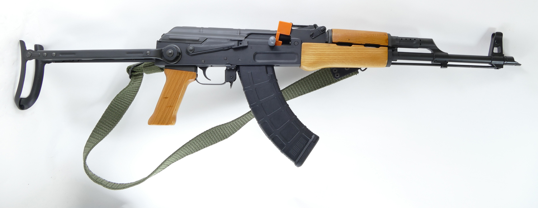century_arms_ak63d_762_39_underfolder_rifle