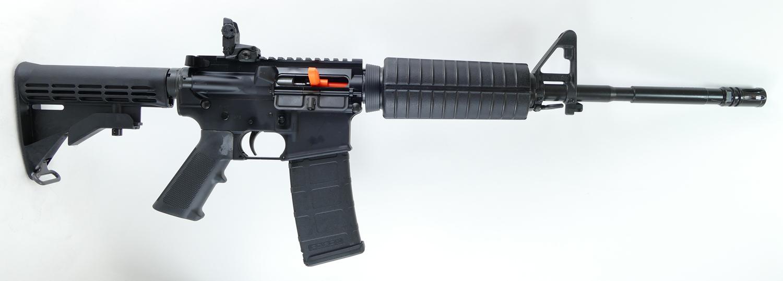 colt_6920_m4_carbine_556_223_rifle