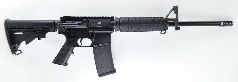 eagle_arms_ar_15_556_223_rifle