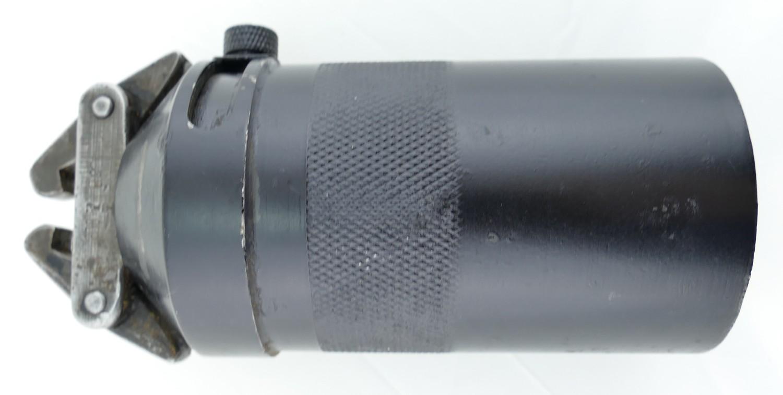 enfield_WW1_grenade_discharger_cup