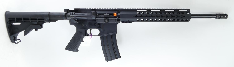 palmetto_pa_15_ar15_rifle