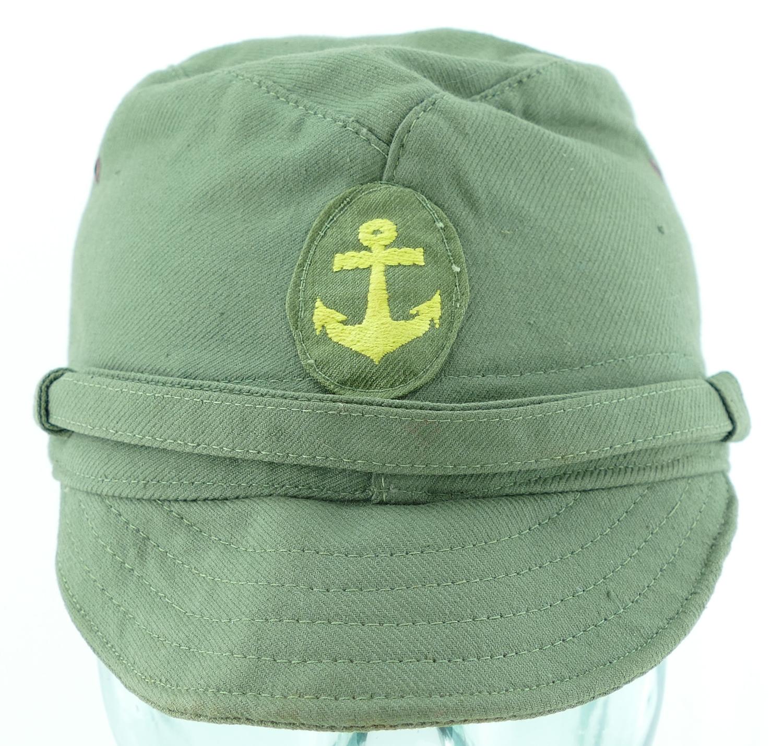japanese_WW2_naval_landing_forces_EM_field_cap