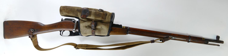 soviet_WW2_mosin_nagant_PE_sniper_rifle