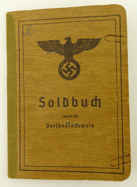 soldbuch1