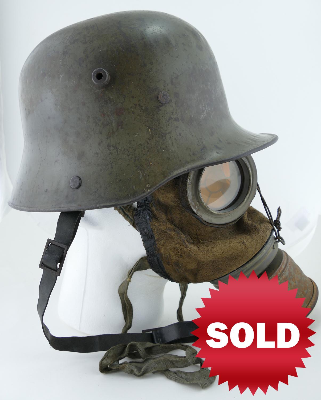 german_wwi_m1916_helmet_and_original_gas_mask