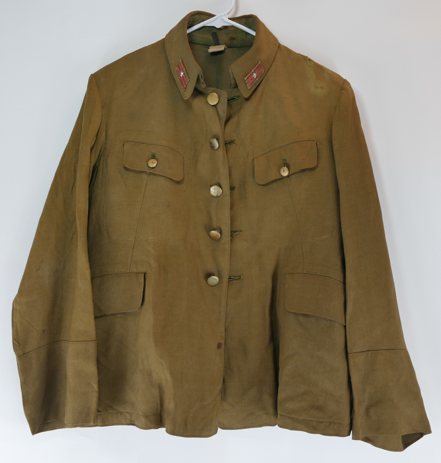 japanese_wwii_army_major_tunic