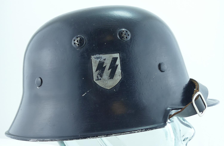 german_ww2_nazi_ss_m-35_parade_helmet