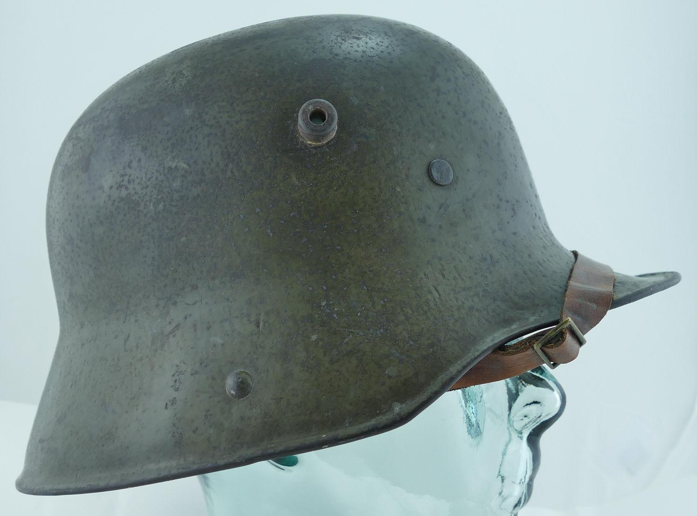 german_original_ww1_m1916_helmet