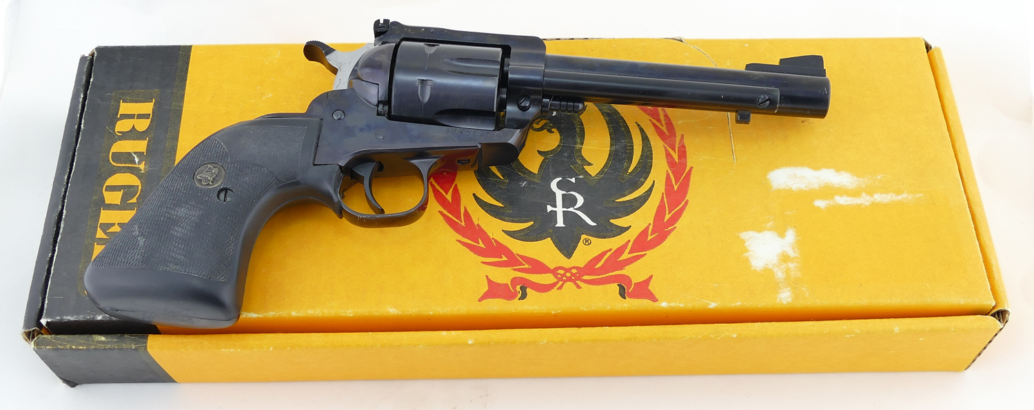 ruger_new_model_super_blackhawk