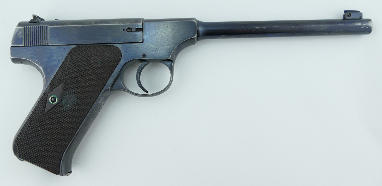 colt_woodsman_22_pistol