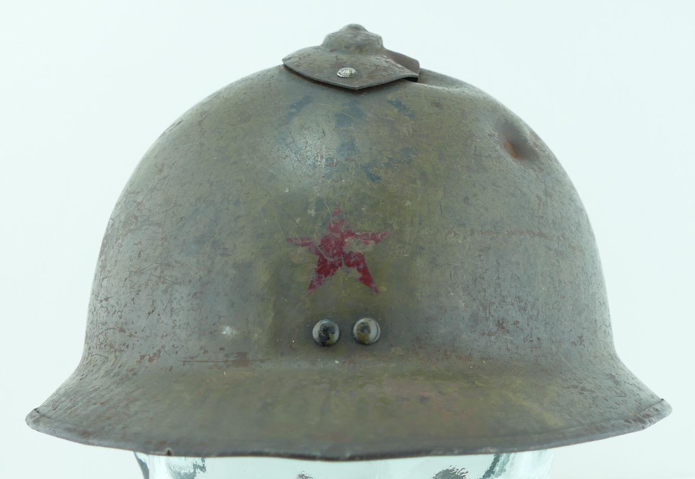 spanish_civil_war_helmet