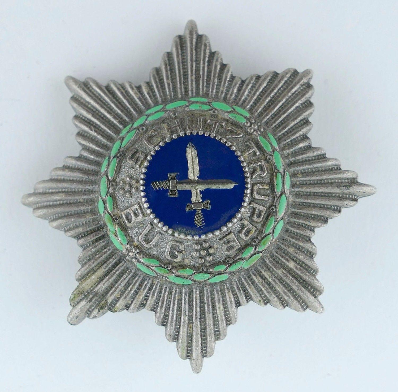bug-star-medal