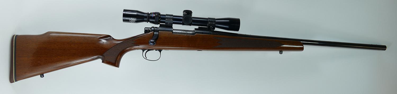 remington-model-700-with-scope
