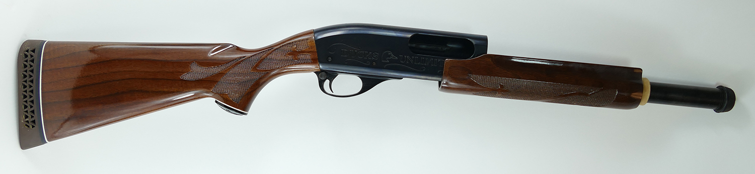 remington-870-wingmaster-mississippi-magnum